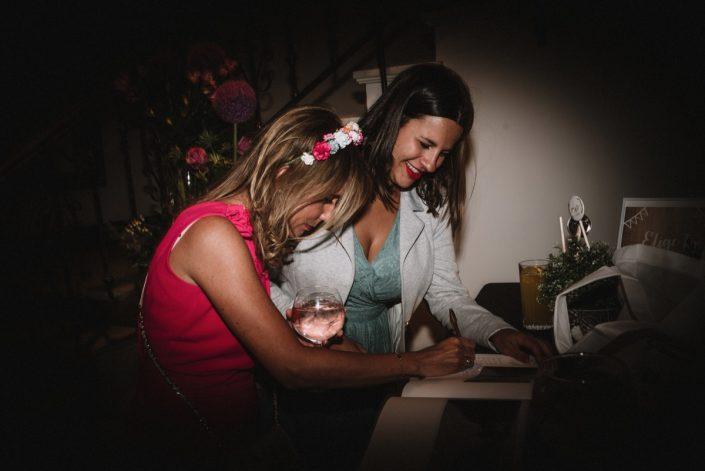 libro-de-firma-fotos-de-preboda-fotografo-de-bodas-en-toledo Photoletum Studio