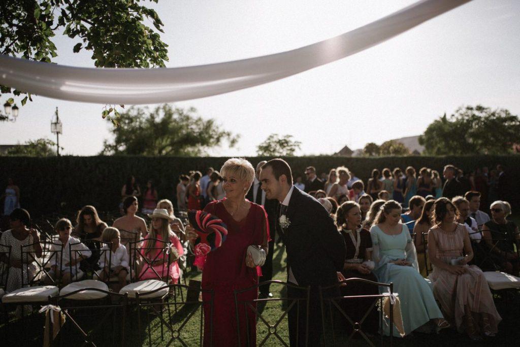 fotografia y video de bodas en toledo fotografo de bodas en toledo arganda madrid