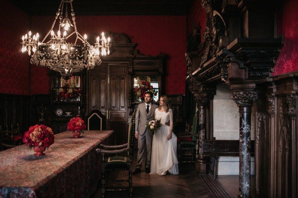 Fotógrafo de bodas en Toledo, Finca Los Lavaderos de Rojas, Photoletum Studio, fotografía y vídeos de boda en Toledo