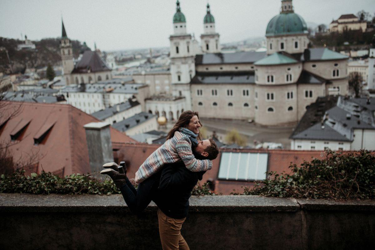 fotografia-y-video-de-bodas-en-toledo-preboda-en-munich-alemania