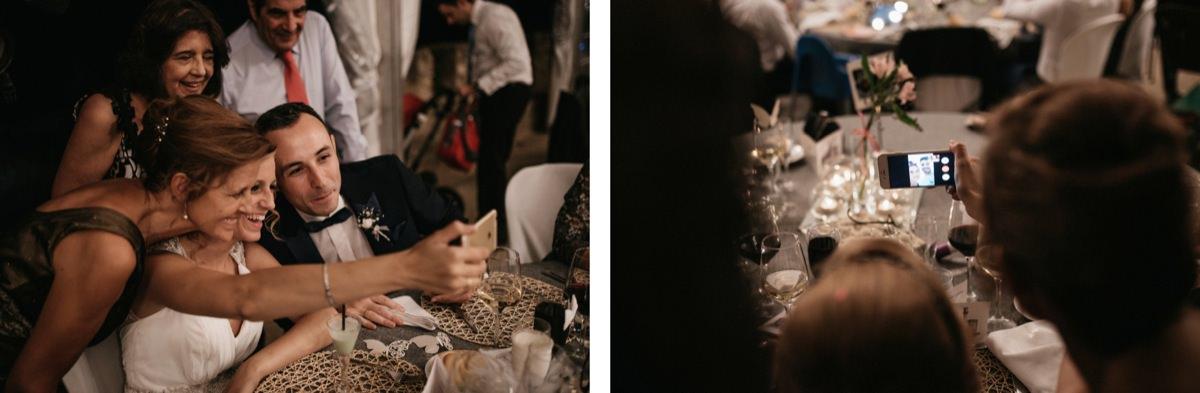fotografía de bodas en cáceres, Toledo, España, fotógrafo y vídeos de bodas en Cáceres