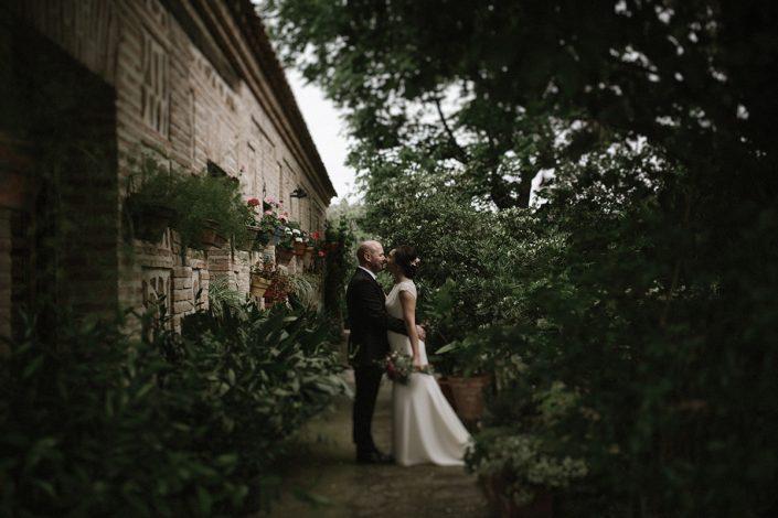 fotografia de boda novios en toledo por photoletum studio