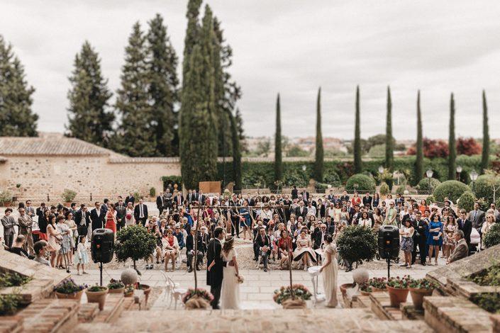 fotografia de boda civil en toledo por photoletum studio
