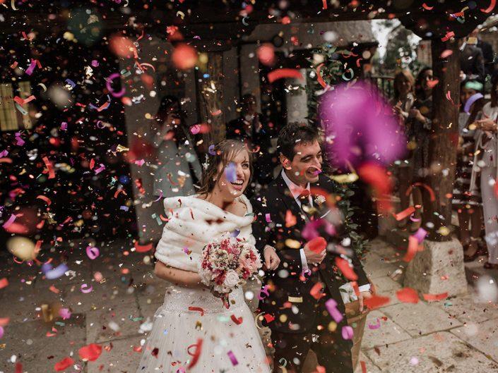 fotografia de boda salida del arroz por photoletum studio