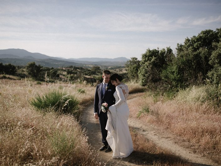 fotografia de boda en madrid por photoletum studio