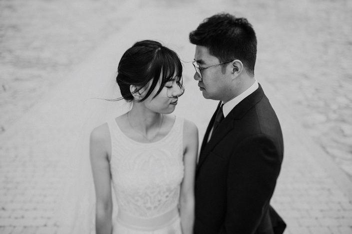fotografia de boda china en madrid por photoletum studio