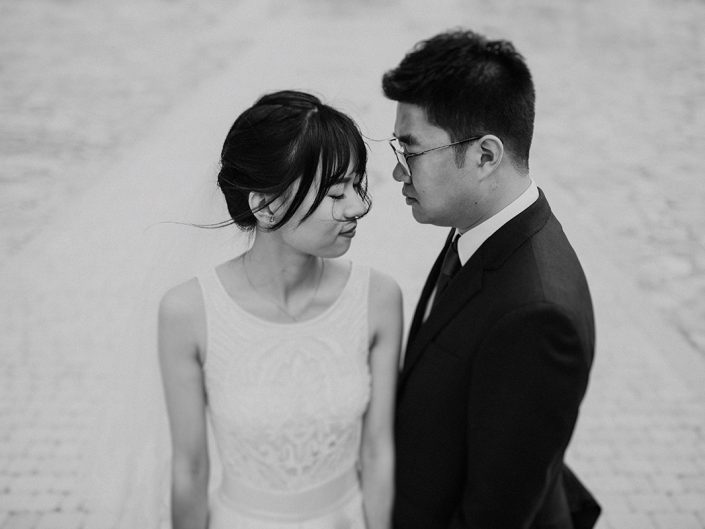 fotografia de boda china en madrid por photoletum studio