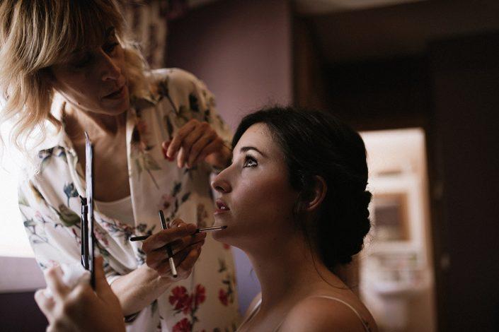 fotografia de boda por photoletum studio