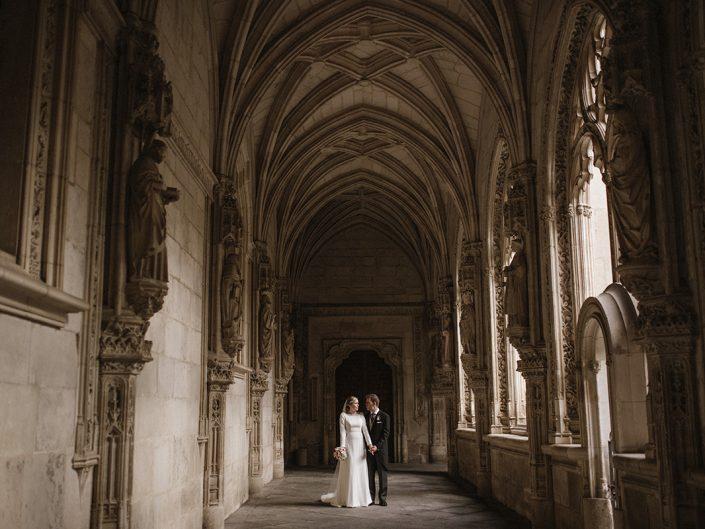 fotografia de novios en toledo boda por photoletum studio
