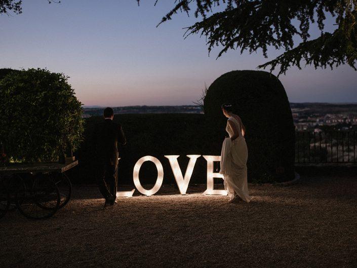 fotografia de boda en toledo por photoletum studio