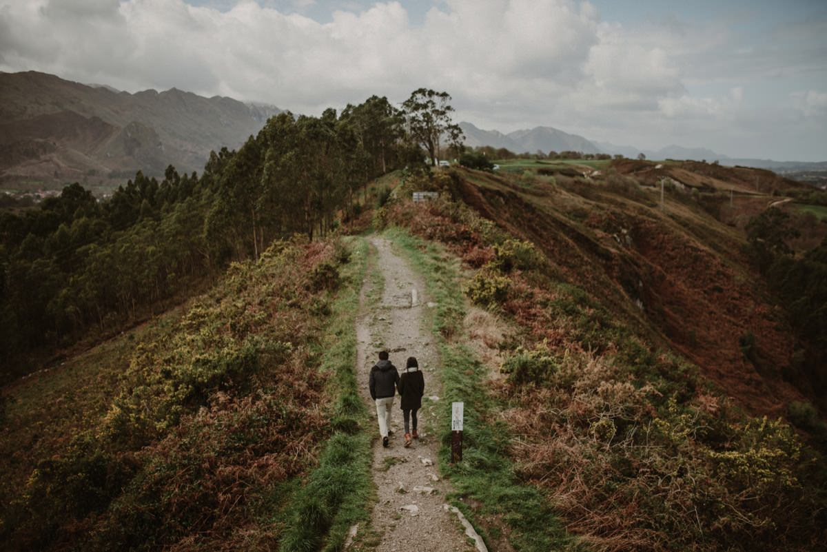 fotografia preboda en asturias fotos y videos de boda en toledo photoletum studio