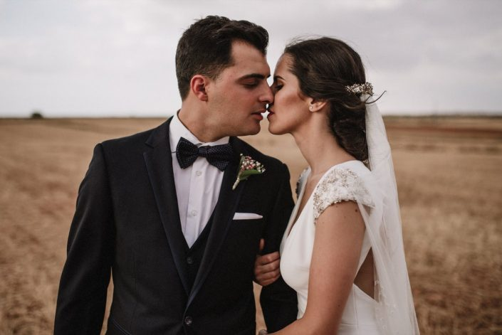 fotos y videos de boda en toledo madrid photoletum studio fotografos
