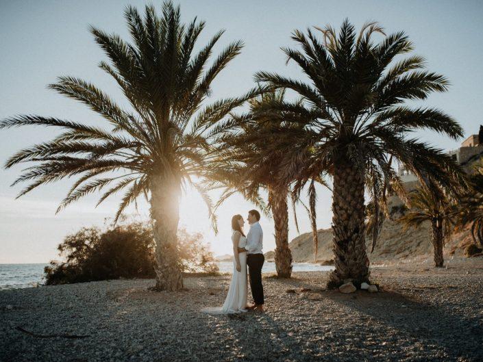 Fotos postboda alicante fotografos y videografos de boda