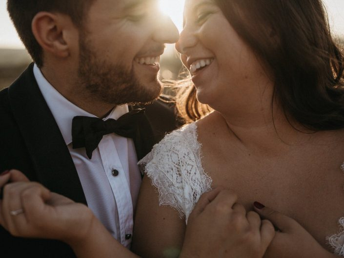 fotos y videos postboda en Toledo Photoletum Studio
