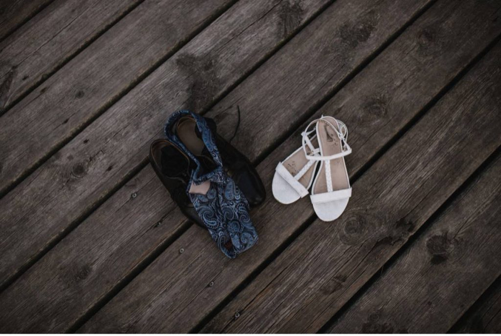 Fotos postboda valencia fotografos y videografos de boda