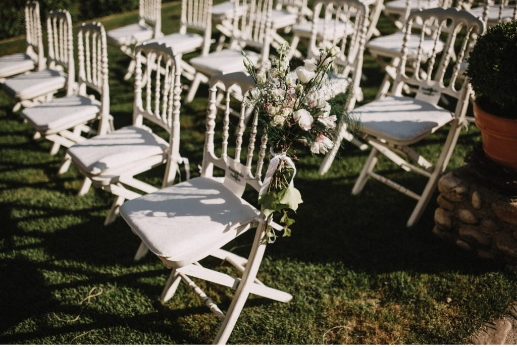 Fotos boda Antigua Fábrica de Harinas Madrid Fotógrafos y videógrafos de bodas