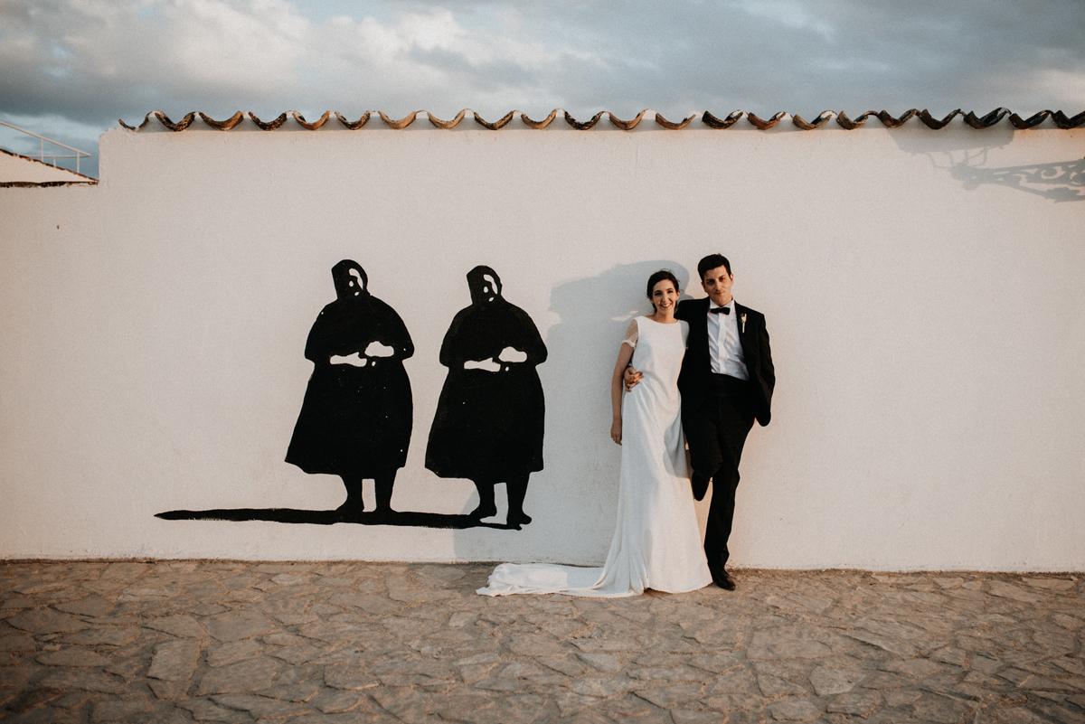 fotos y videos de boda en toledo madrid y resto del mundo photoletum studio