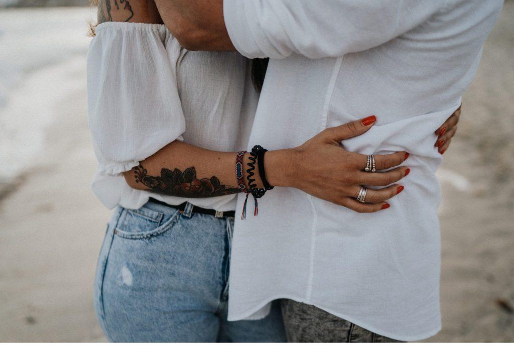 Fotos preboda Ibiza fotografos y videografos de boda