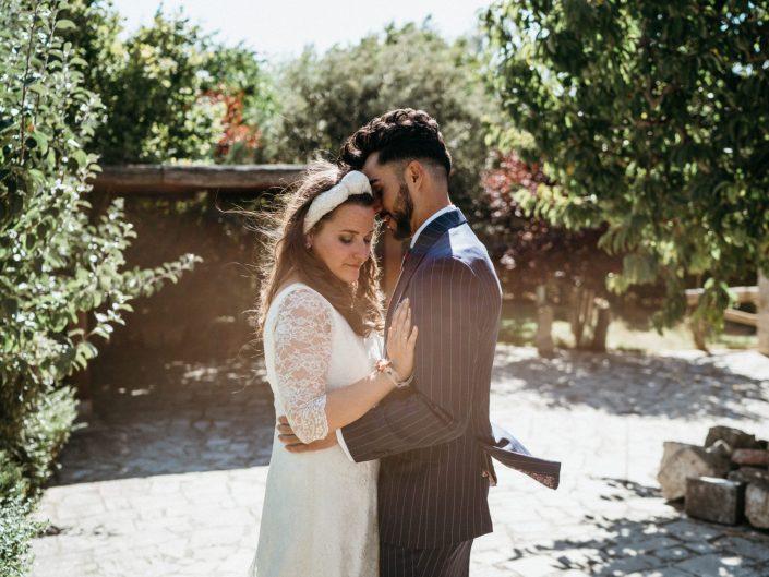 Boda en Burgos Fotos y videos de boda en Toledo Photoletum Studio