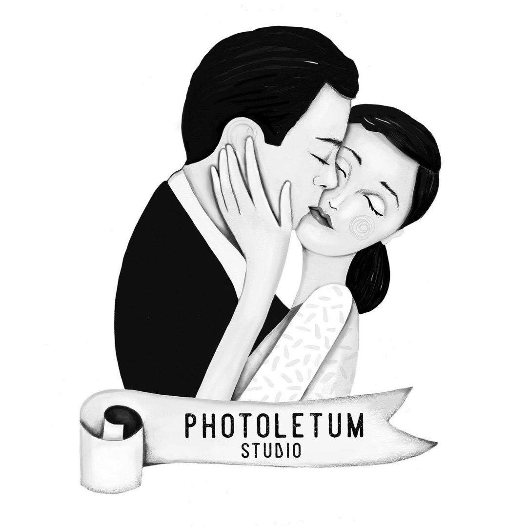 Photoletum 🌿Fotos&Vídeos Boda